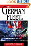 The German Fleet at War 1939-1945