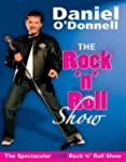 Daniel O'Donnell - the Rock 'n' Roll...