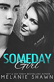 Someday Girl (The Someday Series Book 1)