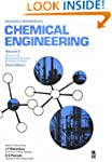 Chemical Engineering Volume 3: Chemic...