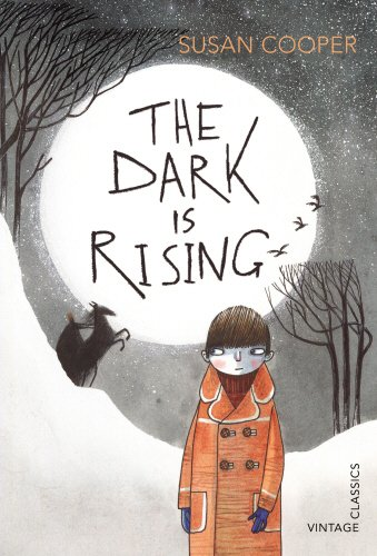 the-dark-is-rising