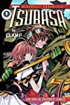 Tsubasa (Volume 1)