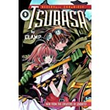Tsubasa: Reservoir Chronicle, Vol. 1 ~ Clamp