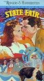 State Fair [VHS]