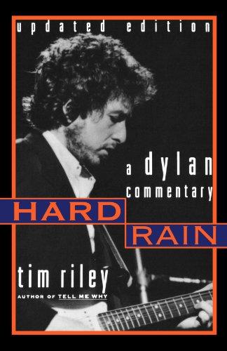 Hard rain movie trailer