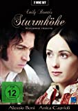 Emily Bront�'s Sturmh�he - Wuthering Heights (2 Disc Set)