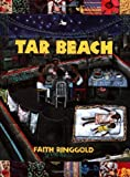 Tar Beach (Caldecott Honor Book) (0517580306) by Ringgold, Faith