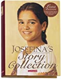 Josefina Story Collection with Doll (American Girl) (1593690487) by Valerie Tripp
