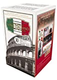 Vino Italiano 4 Week Wine Kit, Montepulciano, 15.5-Pound Box