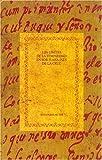 img - for Los Limites de La Femineidad En Sor Juana Ines de La Cruz (Spanish Edition) book / textbook / text book