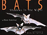 Bats - Shadows In The Night