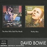 The Man Who Sold The World/Hunky dory