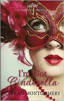 I'm Not Cinderella