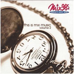 mix 98.5