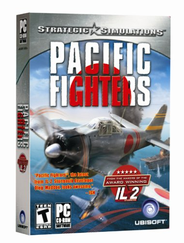 pacific-fighters-pc