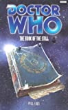 Doctor Who: Book of the Still