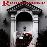 Other Woman By Renaissance (1995-01-20)