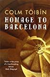 Homage to Barcelona