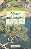 echange, troc Collectif - Le Monde méditerranéen