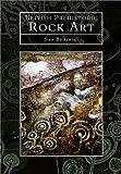 British Prehistoric Rock Art