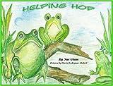 Helping Hop