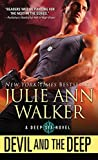 Devil and the Deep <br>(The Deep Six)	 by  Julie Ann Walker in stock, buy online here