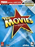 The Movies: The Official Strategy Gui...