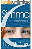 Simma (Water Worlds Book 3)