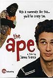 Ape, the [Import]