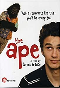 Ape, the [Import]