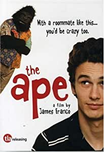 The Ape [Import]