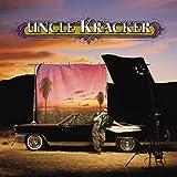 Follow Me [Clean] ~ Uncle Kracker
