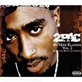Nu Mixx Classics, Vol. 2 (Evolution: Duets and Remixes) 2Pac