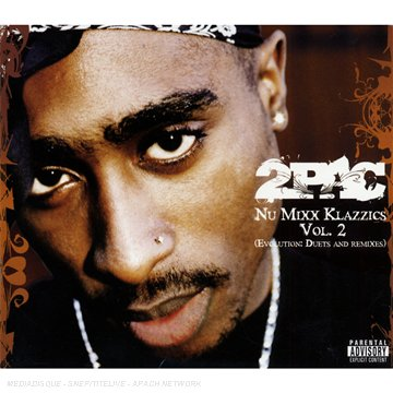 2pac - Remixes - Zortam Music