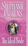 The Ideal Bride (A Cynster Novel) (0060505745) by Laurens, Stephanie