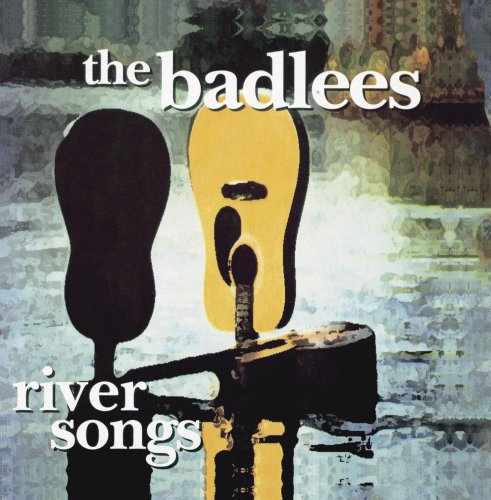 river-songs