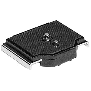 Orion 5375 Quick Release Shoe for Paragon HD-F2/XHD Tripods