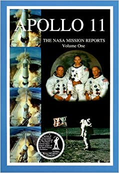 nasa apollo mission reports - photo #13