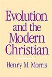 Evolution and the Modern Christian