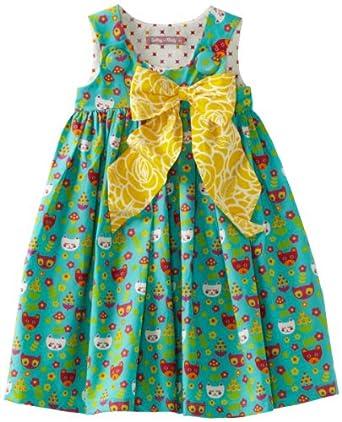 for dresses Jelly little the girls pug