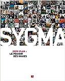 SYGMA: Gros plan : le pouvoir des images