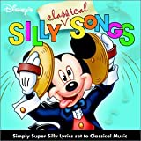 echange, troc Various Artists - Silly Classical Songs (Blister)