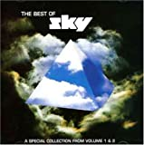 Sky The Best of Sky (From Vol. 1 & 2)