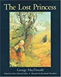 The Lost Princess A Double Story