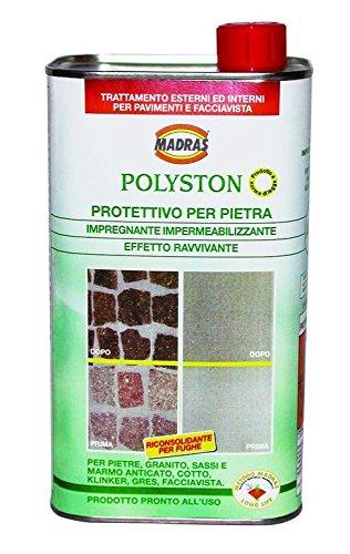 polyston-1-stone-protectant