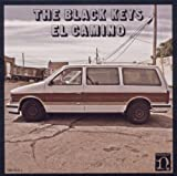 echange, troc The Black Keys - El Camino