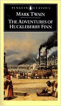 huckleberry finn penguin classics pdf