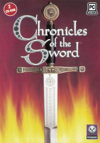 Chronicles of the Sword, PC