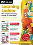 Learning Ladder Pack: 7-10 (Learning...