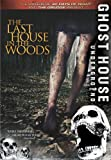Last House in the Woods [Import]